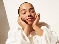 Cách cải thiện làn da xuống cấp sau chuỗi ngày giãn cách