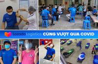"""Khám phá """"Nơi làm việc tốt nhất châu Á"""" trong ngành Thương mại điện tử tại Việt Nam"""