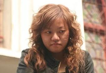Chuẩn bị xét xử Phạm Thị Đoan Trang về hành vi tuyên truyền chống Nhà nước