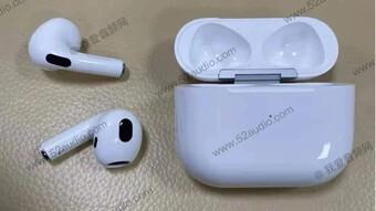 Apple giảm giá AirPods 2 xuống còn 129 USD