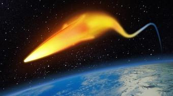 TQ nói gì về thông tin thử nghiệm tên lửa siêu vượt âm bay vòng quanh Trái đất?