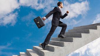 Tự tin quá mức gây ấn tượng xấu ra sao trước nhà tuyển dụng và cách khắc phục
