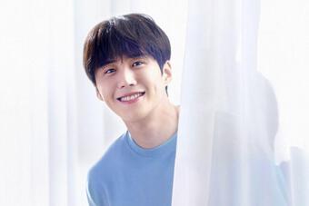 Dispatch thẳng tay xóa bài đăng, Kim Seon Ho trong sạch?