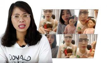 Trát phạt chưa ráo mực, YouTuber Thơ Nguyễn lại ngựa quen đường cũ?