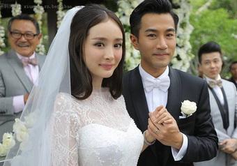 Dương Mịch chính thức tái hợp với Lưu Khải Uy, thậm chí còn tặng con gái món quà khủng trị giá 71 tỷ đồng?