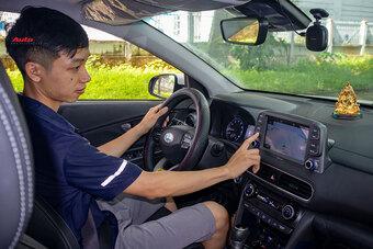 Mẫu xe Trung Quốc này có thể về Việt Nam, đấu Kia Seltos và Hyundai Kona