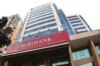Sốt ruột chờ cổ phần hóa Agribank: Vướng ở 76 cơ sở nhà đất