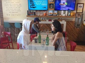Selena Gomez bất ngờ xuống tóc, nhớ lại khoảng thời gian tái hợp Justin Bieber cực mặn nồng cách đây 4 năm?