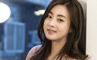 Bị Hyun Bin ''đá'', mỹ nhân sở hữu đôi chân đẹp nhất xứ Hàn gặp ''trùm cuối'' có gia thế như thế nào mà thay đổi cô 180 độ?