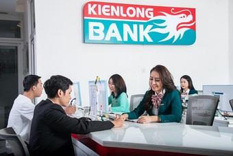 Cổ đông Kienlongbank sắp được nhận cổ tức năm 2020, tỷ lệ 13% bằng cổ phiếu