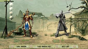 Luôn cảm thấy các tựa game kinh điển không hay như mình đã từng chơi - phản ứng tự nhiên của đa số game thủ Việt
