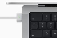 Apple đã làm một điều mà tất cả người dùng MacBook đều mong đợi trong 5 năm nay