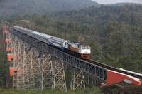 Indonesia gặp khó vì các khoản nợ ''ẩn'' từ các dự án với Trung Quốc