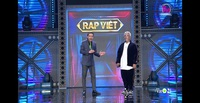 """Gen Z phản ứng """"gắt"""" khi MC Trấn Thành trêu chọc ngoại hình một rapper"""
