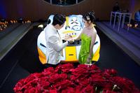 """Minh Nhựa mở tiệc kỷ niệm 200 tỷ, bạn thân Chi Pu ở Mỹ đăng cả ảnh vợ chồng đại gia lên để """"cà khịa'' thẳng mặt?"""