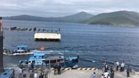 Việt Nam hướng tới xây dựng Nhóm đối tác Kinh tế biển xanh
