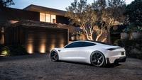 Thuơng hiệu xe giá trị nhất thế giới: Toyota, Mercedes-Benz đứng đầu nhưng sắp bị Tesla bắt kịp