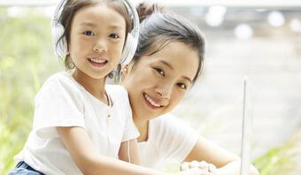35 CÂU NÓI VÀNG mẹ đúc kết cho con sau hơn nửa đời người đọc đến đâu thấm đến đó, bố mẹ lưu lại dạy con càng sớm càng tốt