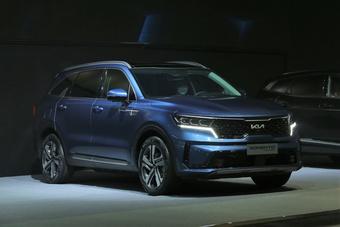 Cơ hội nào cho xe hybrid tại Việt Nam?