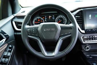Bảng giá xe Isuzu tháng 10: Bế tắc vì doanh số, Isuzu D-Max giảm 30 triệu đồng
