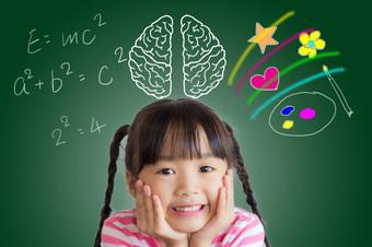 8 thói quen kỳ quặc ở trẻ bị cha mẹ lầm tưởng là xấu, chuyên gia chỉ ra đây là dấu hiệu của trẻ có chỉ số thông minh cao ngất ngưỡng