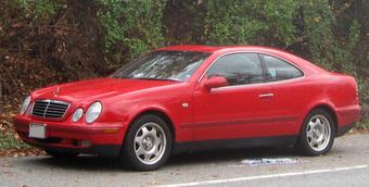 Xe ''dân chơi'' một thời Mercedes-Benz CLK sắp trở lại với tên gọi mới CLE