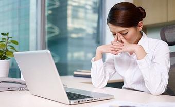 5 mẹo hay đánh bay cơn buồn ngủ để tỉnh táo làm việc