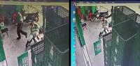 Bảo vệ bị lừa trộm mất xe SH của khách, dân mạng xúm lại cho tiền