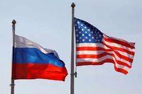 Mỹ, Nga leo thang căng thẳng ngoại giao