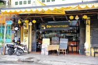 """Dịch vụ ăn uống tại chỗ sẽ mở cửa với 6 tiêu chí mới và lời tâm sự của nhiều chủ quán tại Sài Gòn """"vừa mừng, vừa lo"""""""