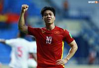 Người hâm mộ chỉ có thể mua 7.000 vé mỗi trận đấu của ĐT Việt Nam qua kênh online