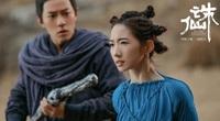 """Ngôi sao thần tượng Trung Quốc chịu sự trừng phạt vì làm """"người thứ ba"""""""