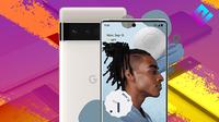 """Không phải Galaxy S21 Ultra, đây là """"đối thủ"""" xứng tầm của iPhone 13 Pro"""