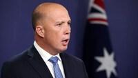 Thỏa thuận AUKUS đẩy chi tiêu quốc phòng của Australia lên 2,5% GDP