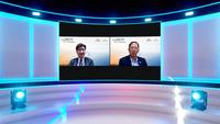 Hanwha Life Việt Nam chính thức tham gia vào thị trường Bancassurance