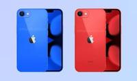 iPhone SE 3 sẽ có thiết kế hoàn toàn mới?
