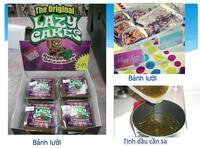 Bài học cảnh giác từ vụ 13 học sinh dương tính ma túy khi ăn kẹo lạ