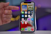 Apple phát hành iOS 15.1 và iPadOS 15.1