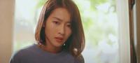 11 tháng 5 ngày tập 39: Nhi phát hiện Trang là người yêu cũ của Đăng, hiểu lầm bạn trai?
