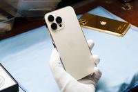 Cập nhật bảng giá iPhone 13 Series mới nhất