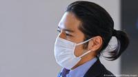 Từ đám cưới của Công chúa Nhật Bản: Khi chiếc vương miện vắt kiệt tinh thần của những người phụ nữ