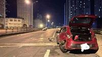 Cách sửa ôtô chết máy giữa đường nhanh và hiệu quả