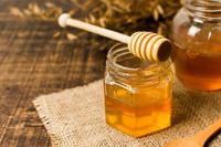 Uống 1 ly mật ong/ngày, 30 ngày sau cơ thể sẽ nhận được sự lột xác kỳ diệu, nhưng có 3 đối tượng nhất định không nên uống