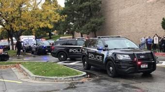 Mỹ: Tấn công bằng súng ở thành phố Boise khiến 8 người thương vong