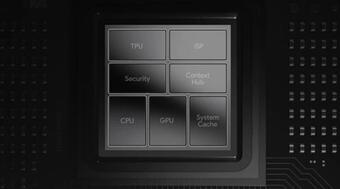 Không phải Galaxy S21 Ultra, đây là đối thủ xứng tầm của iPhone 13 Pro