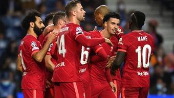 Cuộc đua vô địch Ngoại hạng Anh: Nóng bỏng cuộc đua tam mã Chelsea, Liverpool, Man City
