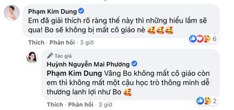 Top 5 Hoa hậu Việt Nam phủ nhận tin đồn tình ái với đại gia Đức Huy, vì không muốn mất 1 người quan trọng!
