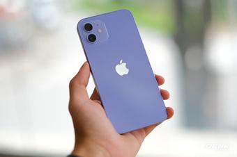 """Một người Mỹ kiện Apple vì bị từ chối bảo hành chiếc iPhone nghi """"hàng dựng"""" mua từ Việt Nam"""