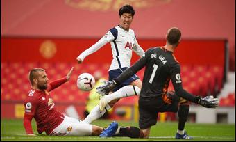 3 lý do Man Utd chưa thể sa thải Solskjaer ngay lúc này