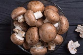 Giảm gần một nửa nguy cơ ung thư với món ăn quen thuộc của người Việt